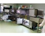 生物医疗自动检测专用机
